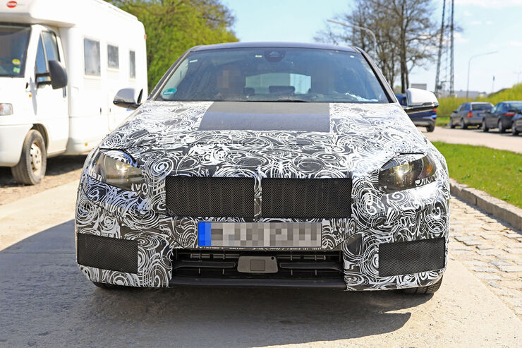 Erlkoenig-BMW-1er-fotoshowBig-a68998d6-1064682