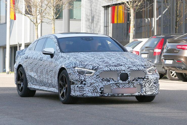 Erlkoenig-Mercedes-AMG-GT-Coup--fotoshowBig-ee5226f5-1057722