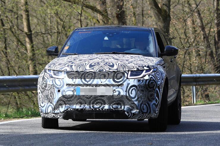 2018 - [Land Rover] Range Rover Evoque II Erlkoenig-Range-Rover-Evoque-fotoshowBig-158cd128-1065198