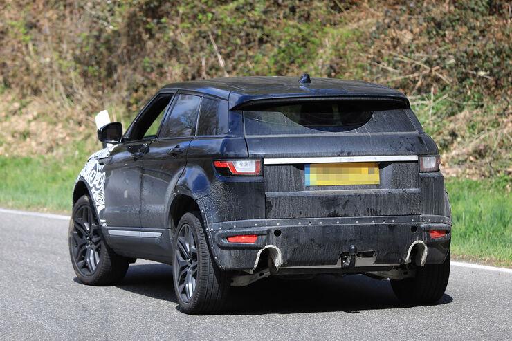 2018 - [Land Rover] Range Rover Evoque II Erlkoenig-Range-Rover-Evoque-fotoshowBig-9fc617cf-1065204