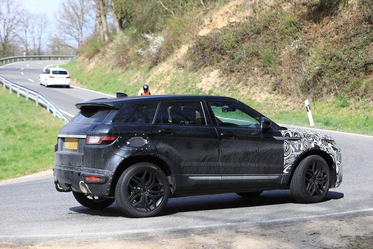 2018 - [Land Rover] Range Rover Evoque II Erlkoenig-Range-Rover-Evoque-fotoshowBig-a0de7d23-1065202