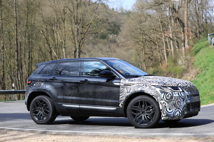 2018 - [Land Rover] Range Rover Evoque II Erlkoenig-Range-Rover-Evoque-fotoshowBig-a3ab635c-1065200