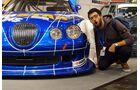 Essen Motor Show 2016, Tops und Flops