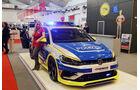 Essen Motor Show 2017, Pro und Contra, Tops und Flops