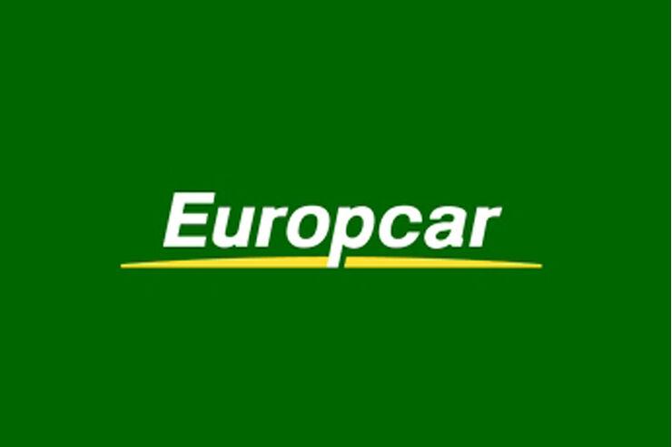 europcar kauft autos firmen wollen kleinere wagen. Black Bedroom Furniture Sets. Home Design Ideas