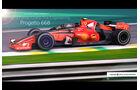 F1 Concept 2017 - Ferrari