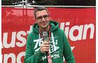F1-Tagebuch - GP Australien 2017