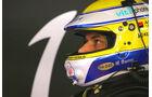 FIA GT Finale Zolder 2009