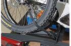 Fahrradträger, Westfalia Portilo