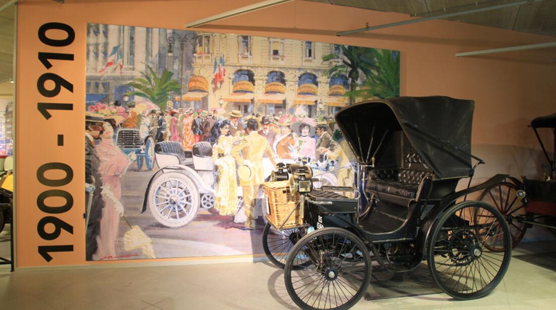 Fahrzeuge, Bilder und Accessoires