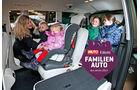 Familienauto des Jahres Aufmacher