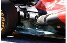 Felipe Massa, Ferrari, Formel 1-Test, Jerez, 7.2.2013