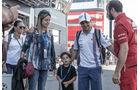 Felipe Massa - GP Italien 2014 - Danis Bilderkiste