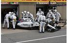 Felipe Massa - GP Kanada 2016