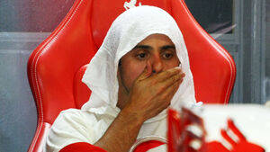 Felipe Massa GP Singapur 2013