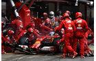 Fernando Alonso - GP Spanien - Formel 1 - Tops & Flops