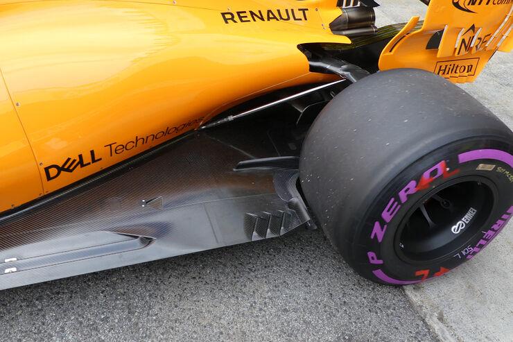 [Imagen: Fernando-Alonso-McLaren-Barcelona-F1-Tes...148607.jpg]
