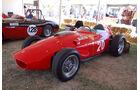 Ferrari 246 F1 GP Australien Classics