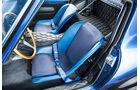 Ferrari 250 GTO - Berlinetta - V12 - Klassiker - Oldtimer - V12