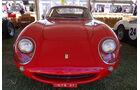 Ferrari 275 GTB GP Australien Classics