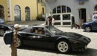 Ferrari 308 GTS