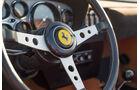 Ferrari 365 GTB/4 Daytona Spider