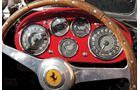 Ferrari  375 MM Spider  RM Auctions Monaco 2012