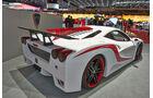 Ferrari 458 'FXX' Nimrod, Exoten, Genfer Autosalon 2014