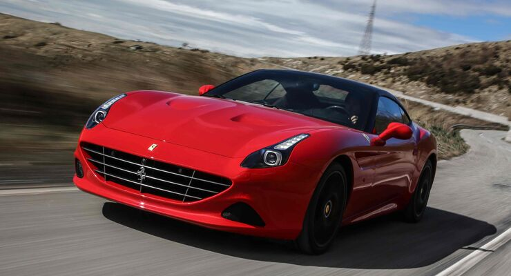 ferrari california t handling speciale fahrbericht auto motor und sport. Black Bedroom Furniture Sets. Home Design Ideas