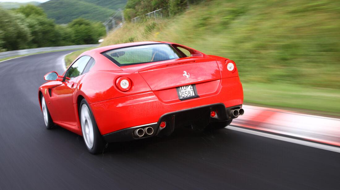 Ferrari F599 GTB 06