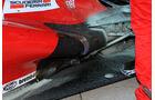 Ferrari, Felipe Massa, Formel 1-Test, Jerez, 7.2.2013
