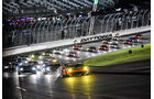 Ferrari - Finali Mondiali - Daytona