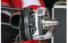 Ferrari - Formel 1 - GP Österreich - 30. Juni 2016