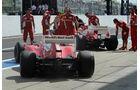 Ferrari GP Japan 2012