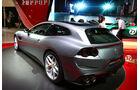 Ferrari GTC4 Lusso T V8