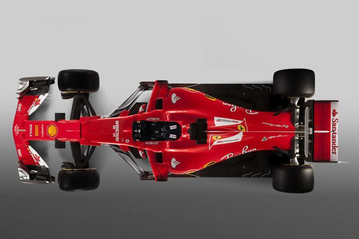 https://imgr2.auto-motor-und-sport.de/Ferrari-SF70H-Formel-1-Rennwagen-fotoshowBig-1a2c34a7-1008817.jpg