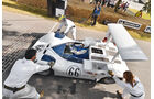 Festival of Speed, Chaparral 2E-Chevrolet