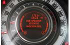 Fiat 500 1.2 8V Start & Stopp