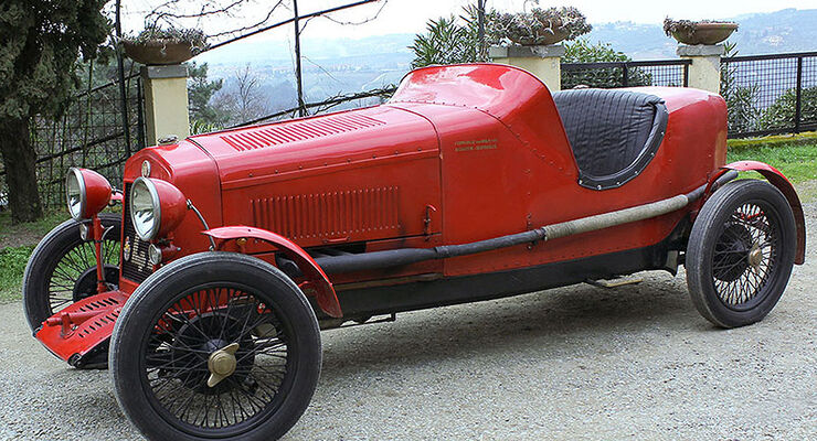 Fiat 509 Sport 1927 Mille Miglia.jpg