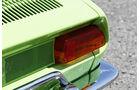 Fiat 850 Sport Spider, Baujahr 1972