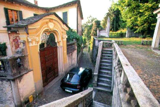 Fiat Brava 1.6 16V ELX
