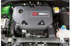 Fiat Punto 0,9 Twinair, Motor