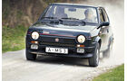 Fiat Ritmo Abarth (1981 - 1987)