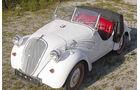 Fiat Topolino Spider