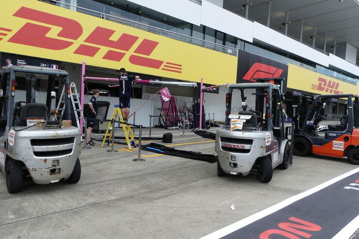 https://imgr2.auto-motor-und-sport.de/Force-India-GP-Japan-Suzuka-Mittwoch-3-10-2018-fotoshowBig-14bd82f0-1192514.jpg