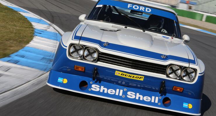 Ford-Capri-RS-Frontansicht-articleDetail-512508bd-650127.jpg