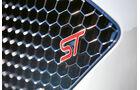 Ford Fiesta ST200, Typenbezeichnung