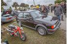 Ford-Fiesta-XR2-Exterieur