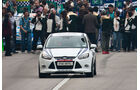 Ford Focus WTCC Limited