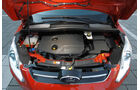 Ford Grand C-Max, Motor